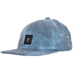 Vissla Lay Day Hat