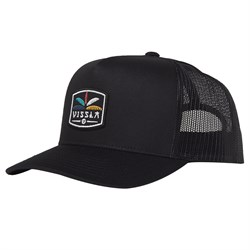 Vissla Solid Sets Hat