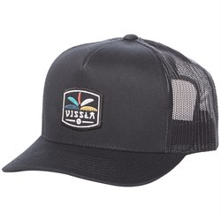 Vissla Solid Sets Hat