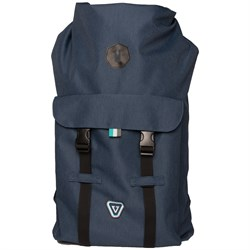 Vissla Surfer Elite Bag
