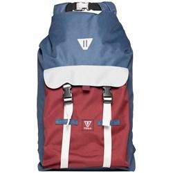 Vissla Surfer Elite Bag