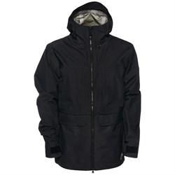 Saga Monarch 3L Jacket