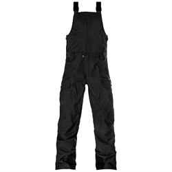 Saga Monarch 3L Bib Pants