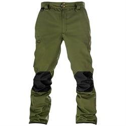 Saga Fatigue Pants