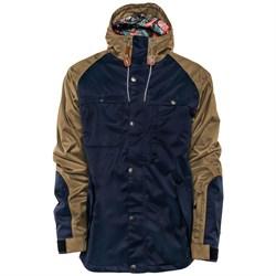 Saga Mutiny Jacket