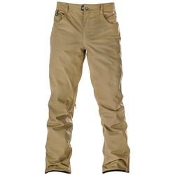 Saga Brighton Pants