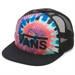 Vans Spring Break Trucker Hat - Women's
