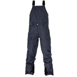 Saga Empress 3L Bib Pants - Women's