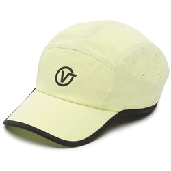 Vans Runner Hat