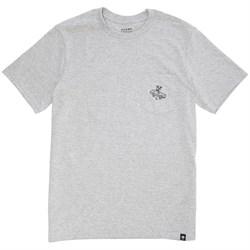 Arbor Plant Digger T-Shirt