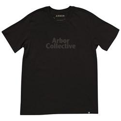 Arbor Team T-Shirt
