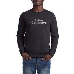 Arbor Collective Crewneck Sweatshirt