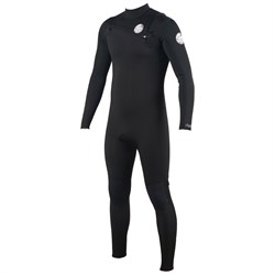 Rip Curl 4​/3 Aggrolite Chest Zip Wetsuit