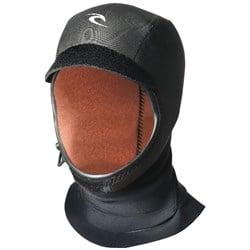 Rip Curl 3mm Flashbomb Wetsuit Hood