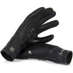 Rip Curl 3/2 Flashbomb Gloves