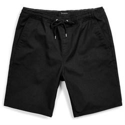Brixton Madrid II Hemmed Shorts