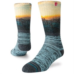 Stance Coming Home Outdoor Socks