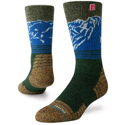 Stance Dome Hike Socks