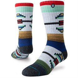 Stance Warm Springs Outdoor Socks