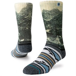 Stance Cloud Ripper Outdoor Socks