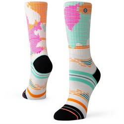 Stance Rhosite Outdoor Socks - Women's
