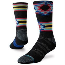 Stance Fault Ridge Hike Lite Socks