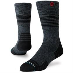 Stance Uncommon Cinder Hike Socks