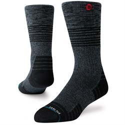 Stance Uncommon Cinder Hike Socks