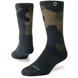 Stance Pennell Hike Socks
