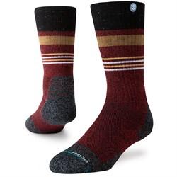 Stance Sneffels Hike Socks