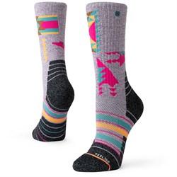 Stance Flourite Hike Socks - Women's