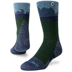 Stance Broderick Trek Socks