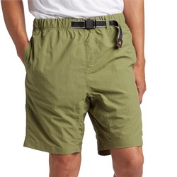 Burton Clingman Shorts