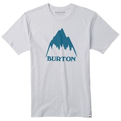 Burton Classis MTN High T-Shirt