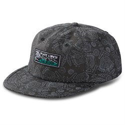 Dakine Plate Lunch Hat