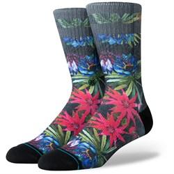 Stance Monteverde Socks