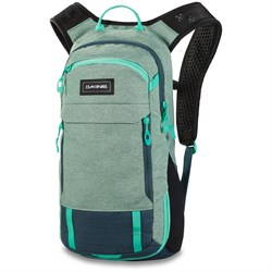Dakine Syncline 12L Hydration Pack - Women's
