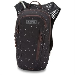 Dakine Shuttle 6L Hydration Pack - Women's