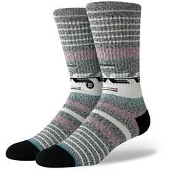 Stance Nambung Socks