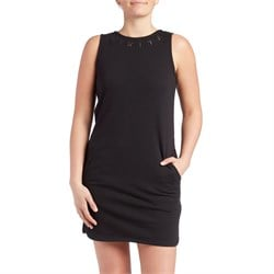 Nikita Seeker Dress - Women's