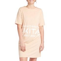 Nikita Brunner Dress - Women's