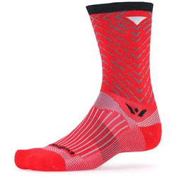 Swiftwick Vision Seven Bike Socks
