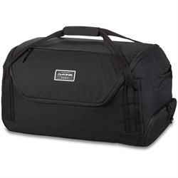 Dakine Descent 70L Bike Duffle