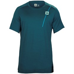 Sweet Protection Badlands Merino SS Jersey