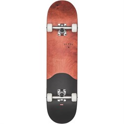 Globe G1 Argo Skateboard Complete