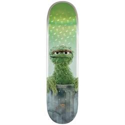 Globe G2 Sesame Street Skateboard Deck