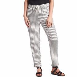 Volcom Funday Strut Pants - Women's