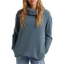Burton Ellmore Premium Pullover - Women's