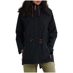Burton GORE-TEX® 2L Packrite Parka - Women's