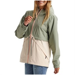 Burton Narraway Rain Jacket - Women's
